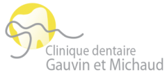 Clinique Dentaire Gauvin & Michaud