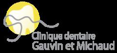 Clinique Dentaire Gauvin & Michaud